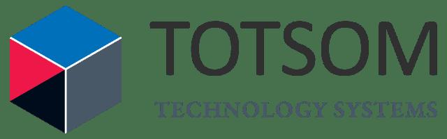 Logo-totsom-technology-system