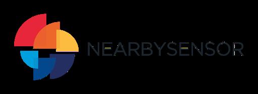 Nearby Sensor